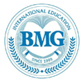 Văn phòng BMG International Corporation